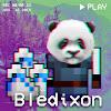 Bledixon Gameplay