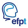 EFPT - European Federation of Psychiatric Trainees