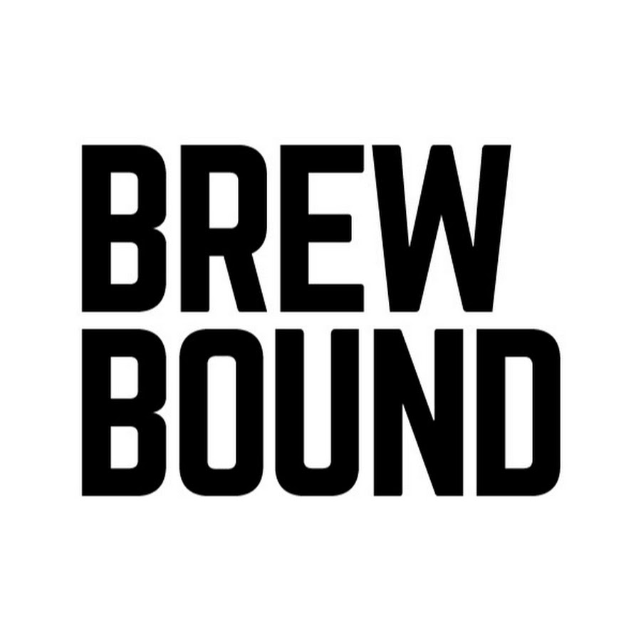 Brewbound Youtube How To Wire A Structured Wiring Panel Gohts Wiki