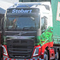 ProjectStobart1998