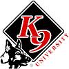 K9University