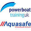 PowerboatTrainingUK