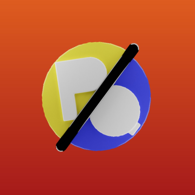 Pixelated Quality (pixelated-quality)
