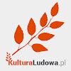 kulturaludowatv