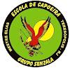 Senzala Capoeira