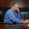 Law Offices of Jack L. Zaremba, P.C.