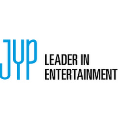 jypentertainment's channel picture