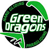 gdparagliding