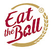 Eat the Ball