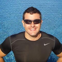 Jorge Nandayapa