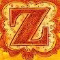 zarmonofficial