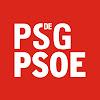 PSdeGTV