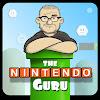 Nintendo Guru