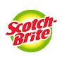 Scotch-Brite Brasil