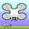 Drone Guys