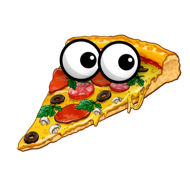 PizzaSlice