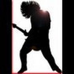 guitarpromoter
