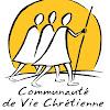 Communauté de Vie Chrétienne