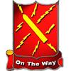 152 Field Artillery Association