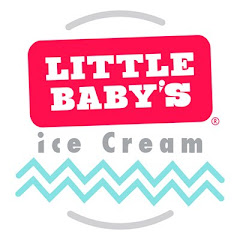 LittleBabysIceCream