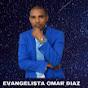 EVANGELISTA OMAR DIAZ