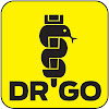 Doctors for Responsible Gun Ownership