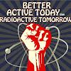 Occupy Nuclear