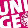 Université de Genève (UNIGE)