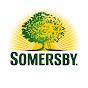 Somersby Switzerland