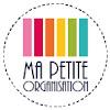 Ma Petite Organisation