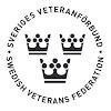 Sveriges Veteranförbund Fredsbaskrarna