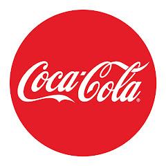 Coca-Cola Chile