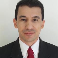 Chris Allmeida