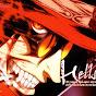 Alucard Helsing
