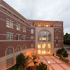 USC Engemann Student Health Center