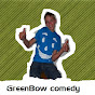 GreenBowComedy