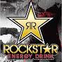 RockstarMexico69