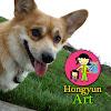 Hongyun Art