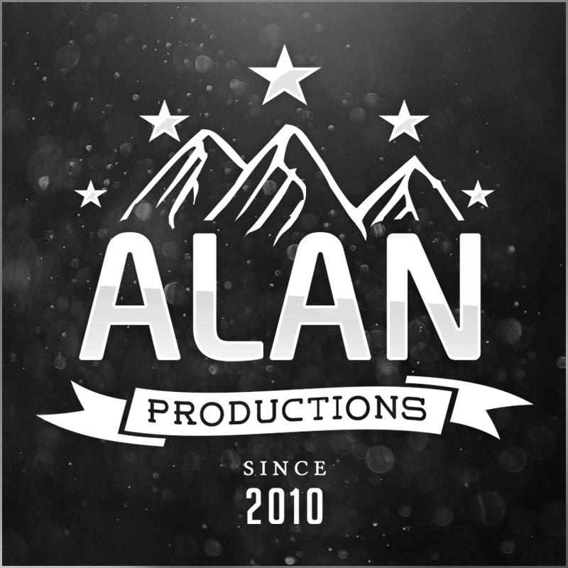 AlanFilmzTV