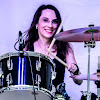 Amy_Drums