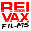 REIVAX FILMS CHANNEL: Hunting, Fishing & Outdoor