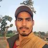 Ram Lal Chaudhary