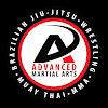 advancedmartialarts