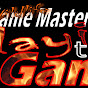 Wildlife Game Masters