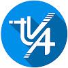TeleVideo Agrigento