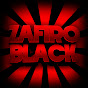 Zafiro Black