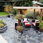 Thrive Landscape Design