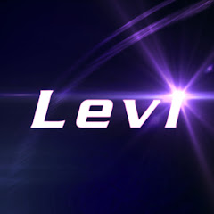 LeviDoron