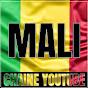 Zoolifemusic le site du rap malien