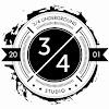 34UDGS